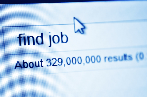 Glassdoor Job Search | Find the job that fits your life