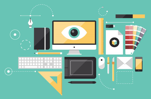 5 job interview tips art directors need to know