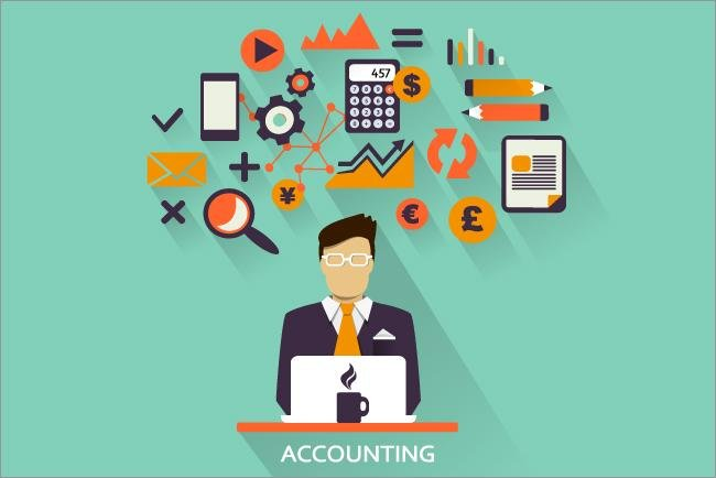 5 surprising facts about the accounting profession