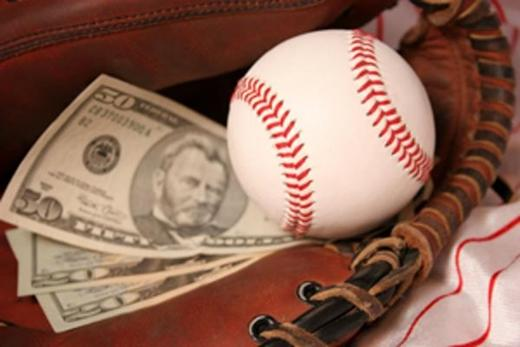 What S The Score A Peek Inside Sports Accounting Jobs