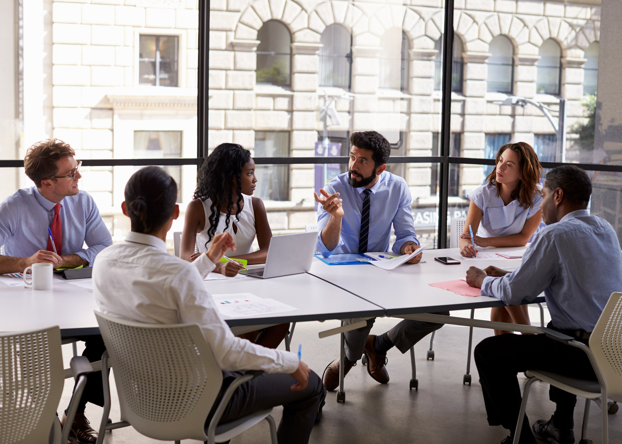 7 Ways to Support Employees Career Advancement Blog RHMR 11 15 17