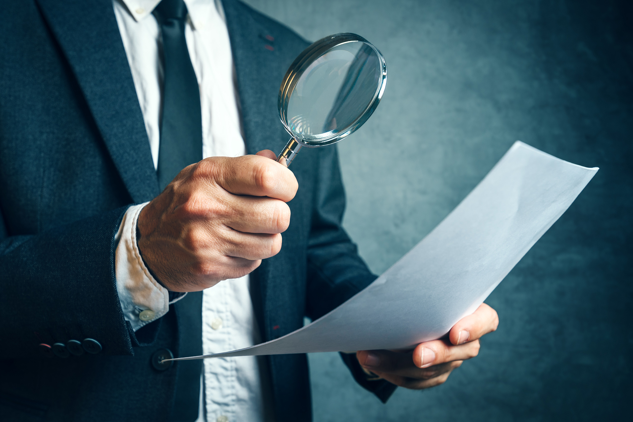 What Do You Need To Work In Forensic Accounting Jobs Robert Half
