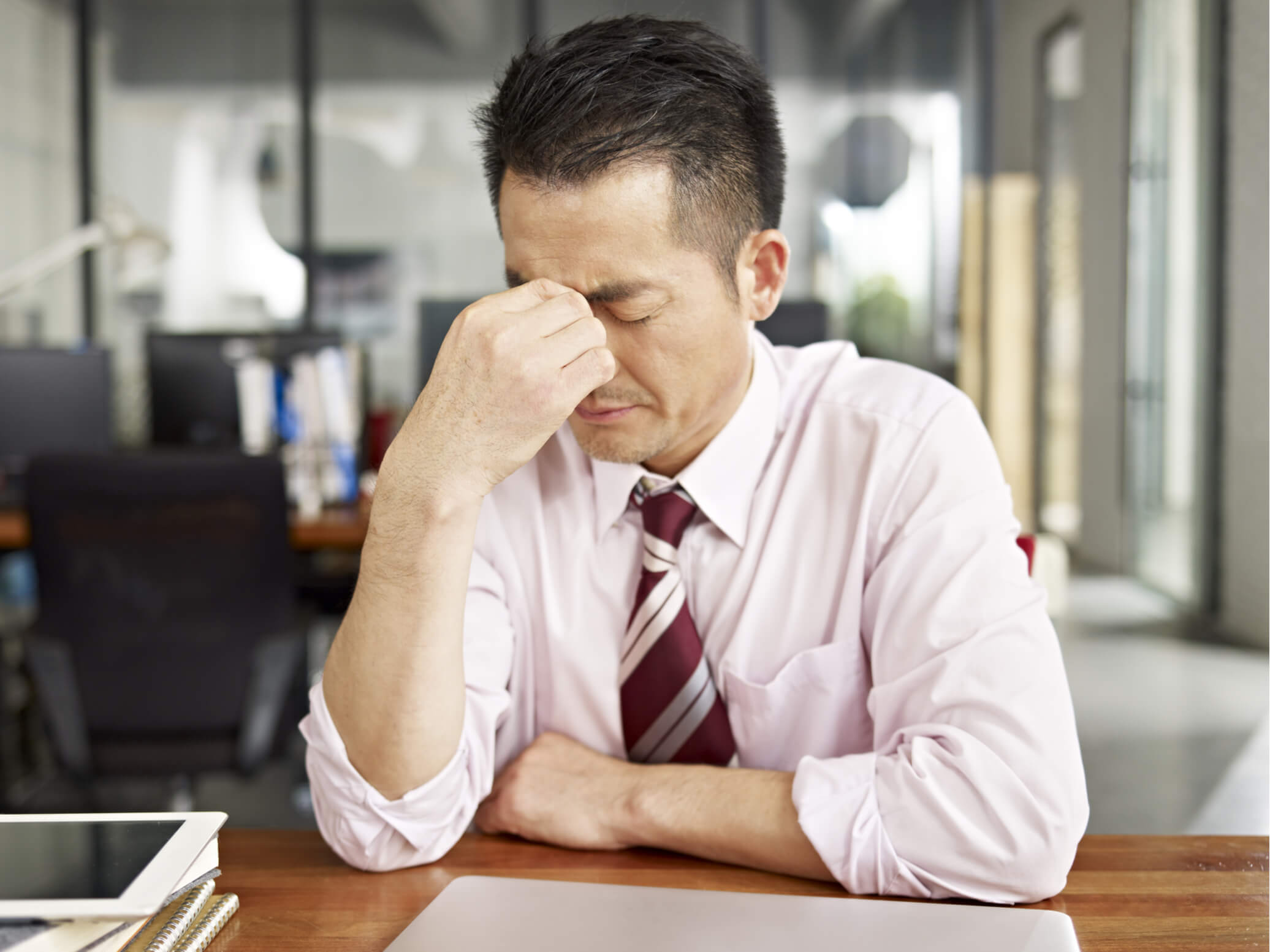 8 ways to deal with difficult employees