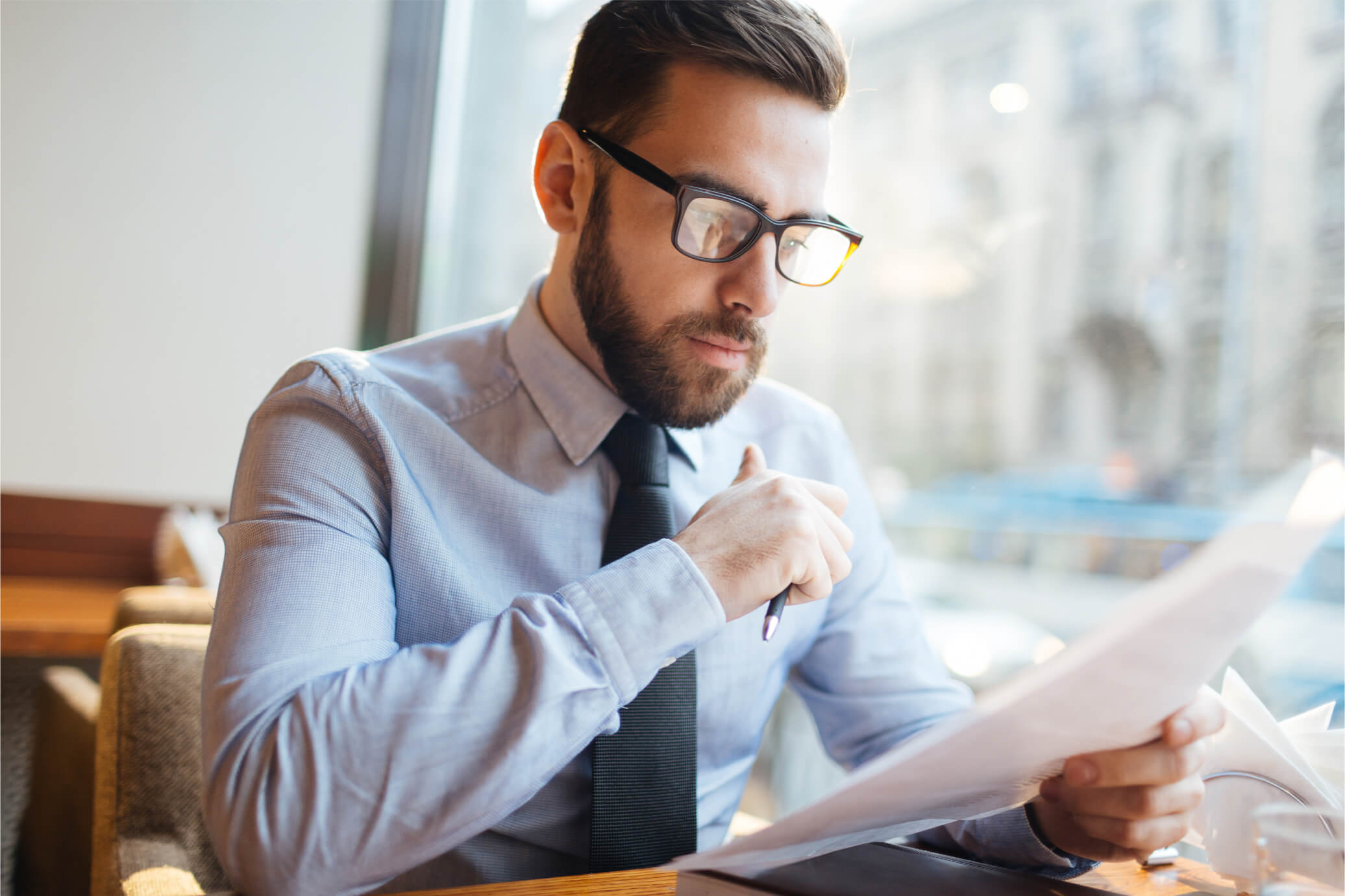 How To Evaluate A Resume Robert Half