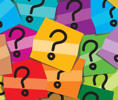 Interview Questions To Ask Employers Officeteam