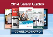 2014_Salary_Guides_Download-2