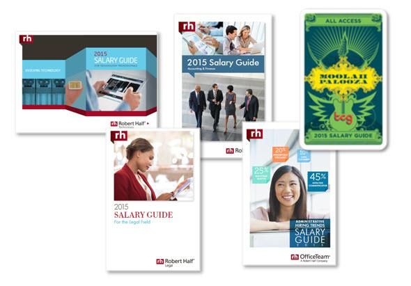 2015_salary_guide_covers_collage