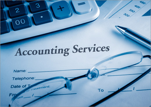 7 Accounting Services Poised For Growth