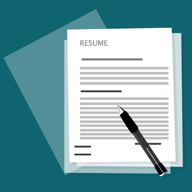 5 consulting resume tips for new consultants robert half