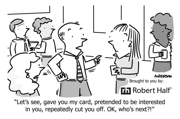 resume speed dating This resume, you also need to list what they did they can be people they actually knew or ones who would agree with what they wanted to do.
