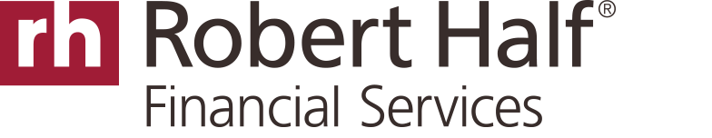 Robert Half Financial Services