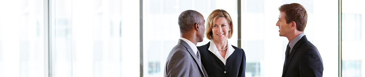Management Resources Salaried Professional Services