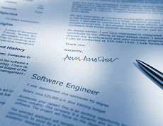 Resumes that would attract the attention of IT staffing agencies