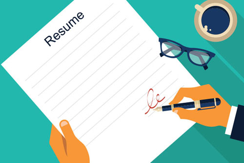 Common Resume Mistakes Top Resume Mistakes Templateszigyco Gatsby