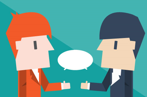 Interview Tips: The Right Questions to Ask a Hiring Manager | The ...
