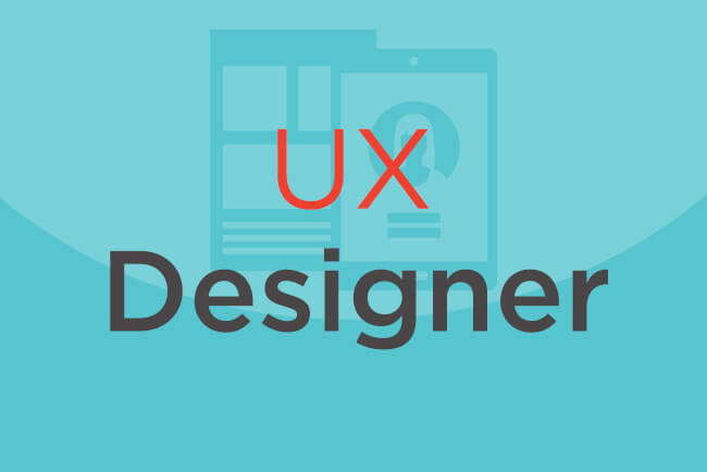 UX Designer Job Description And Salary Outlook