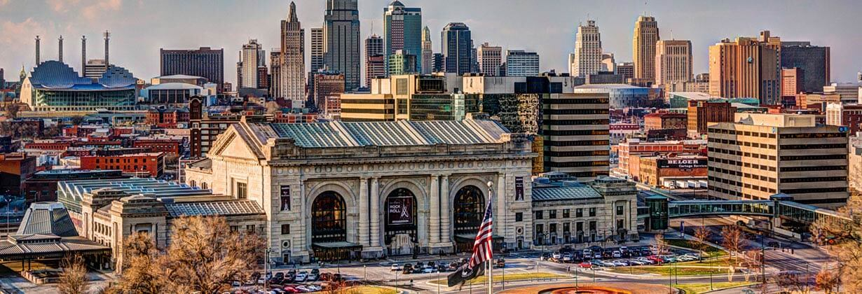 staffing firms and temp services in greater kansas city robert half