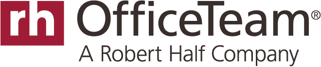 OfficeTeam logo
