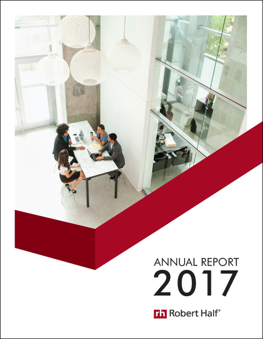 2016 Annual Report thumbnail