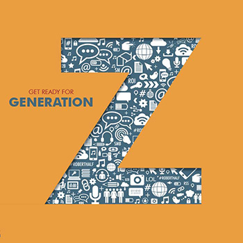 The Secrets to Hiring and Managing Gen Z