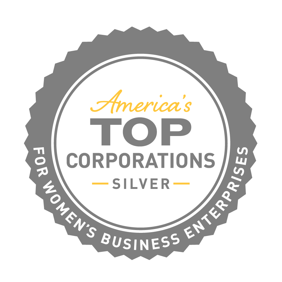 Accolades Top Corporation logo