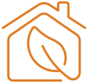 Real Estate and Facilities Logo