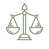 Legal Salary Guide 2020