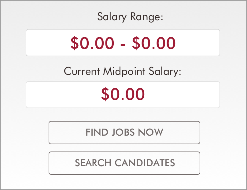 2020 Salary Guide | Check Salaries | Robert Half