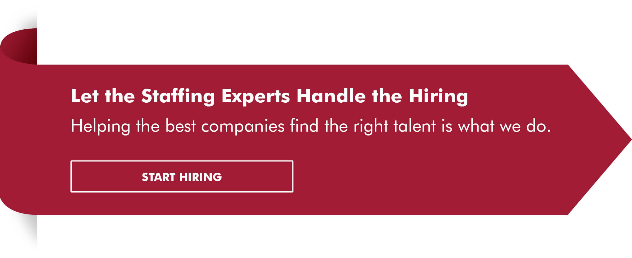 Interview Questions for Hiring ERP Analyst Experts | Robert Half