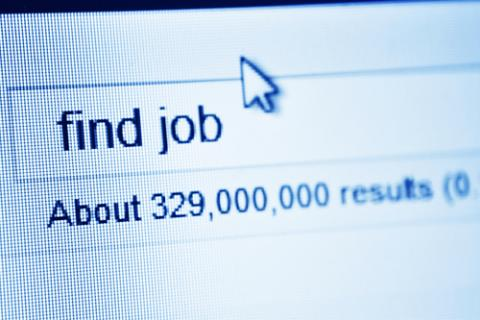 25 Best Job Search Websites | Robert Half