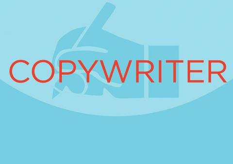 Copywriter Job Description And Salary  Robert Half
