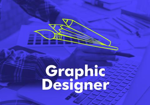 Graphic Designer Job Description And Salary Robert Half