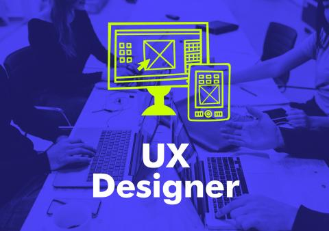 Ux Designer Job Description And Salary Robert Half
