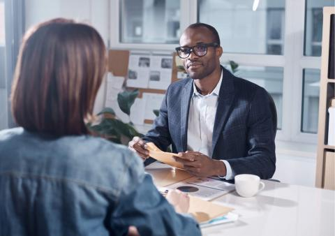 Ways To Improve Your Active Listening Skills At Work