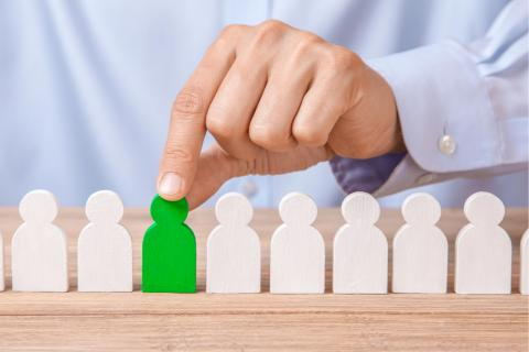 How to Improve Your Selection Process for Hiring