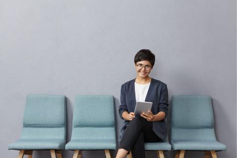 Interview tips to help you land the job you want.