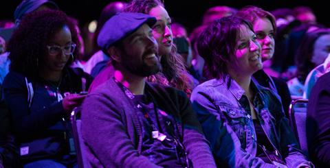 Here's Why You Shouldn't Miss the Adobe MAX Conference