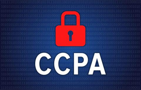 What Businesses Need to Know About the CCPA  Before the January 2020 Deadline