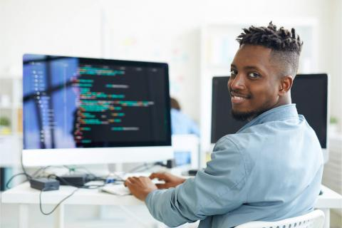 How to Hire a Software Developer