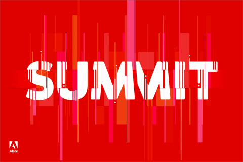 Join us at Adobe Summit to Expand Your Digital Experience Skills and Grow Your Network