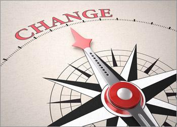 Main Principles of Change Management