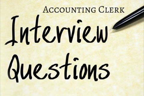 Oral proficiency interview sample questions #15