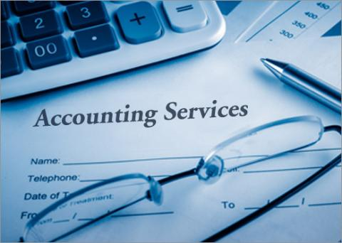 7 Accounting Services Poised For Growth Robert Half