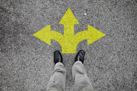 3 Directions to Take Your Business Analyst Career Path