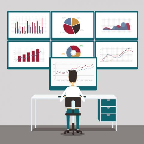 Big Data And The Business Analyst Job Description  Robert Half