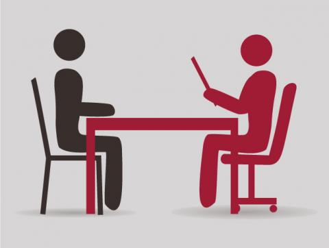 How to Prepare for Business Analyst Interview Questions