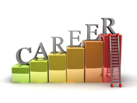Career Ladders for Retention