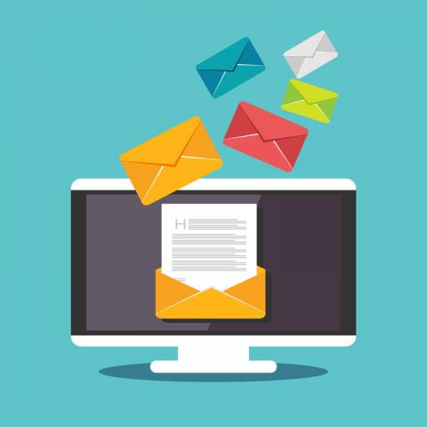 Outlook Email Tips: Improve Your Email Formatting | OfficeTeam