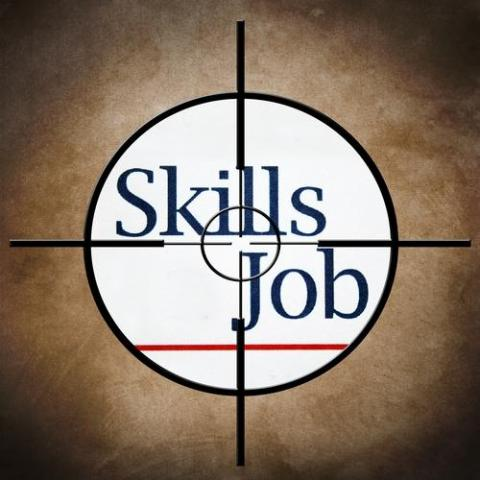 7 Must-Have Skills in Today's Job Market