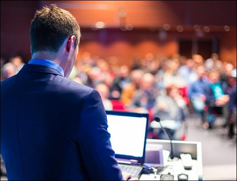 Top CLE Conferences